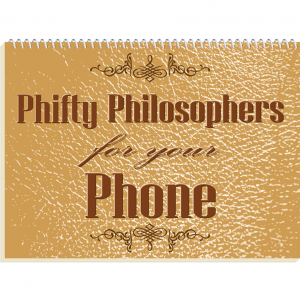 ProductPosts_App_PhiftyPhilosophers