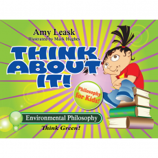 ThinkAboutIt: ThinkGreen
