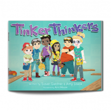 Tinker Thinkers